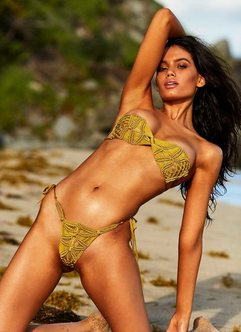 tasteful-bikini-gallery