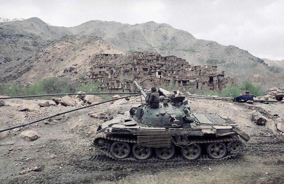 Картинки афганская война, картинки