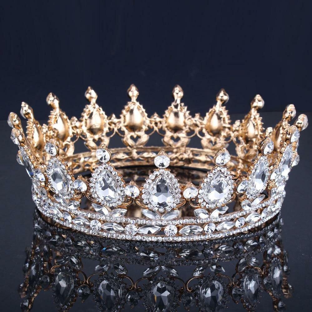Картинки короны королевы, февраля скрапбукинг фото
