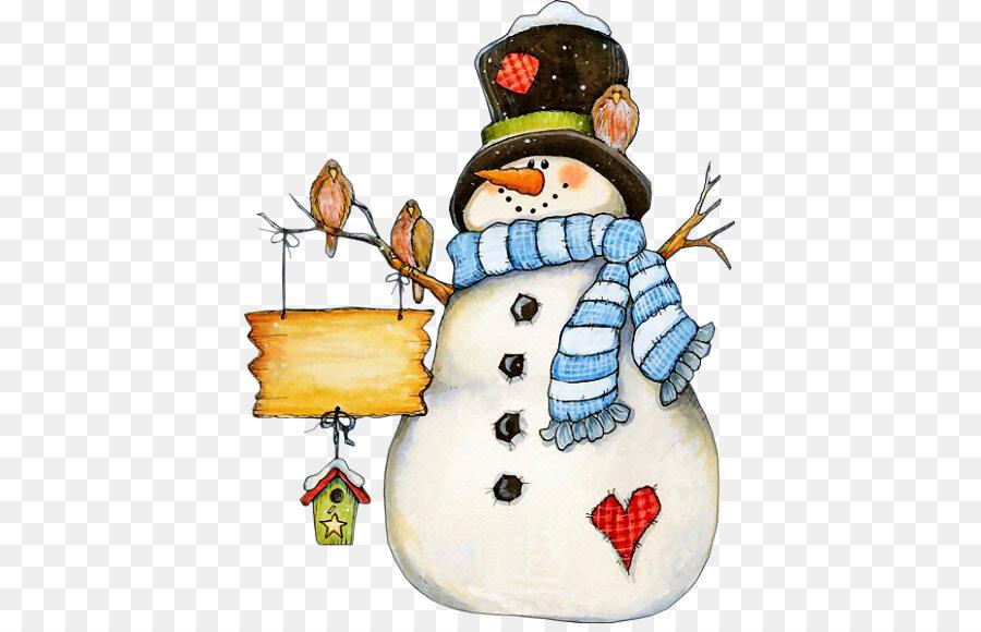 Картинки снеговика на открытки, для катерины днем