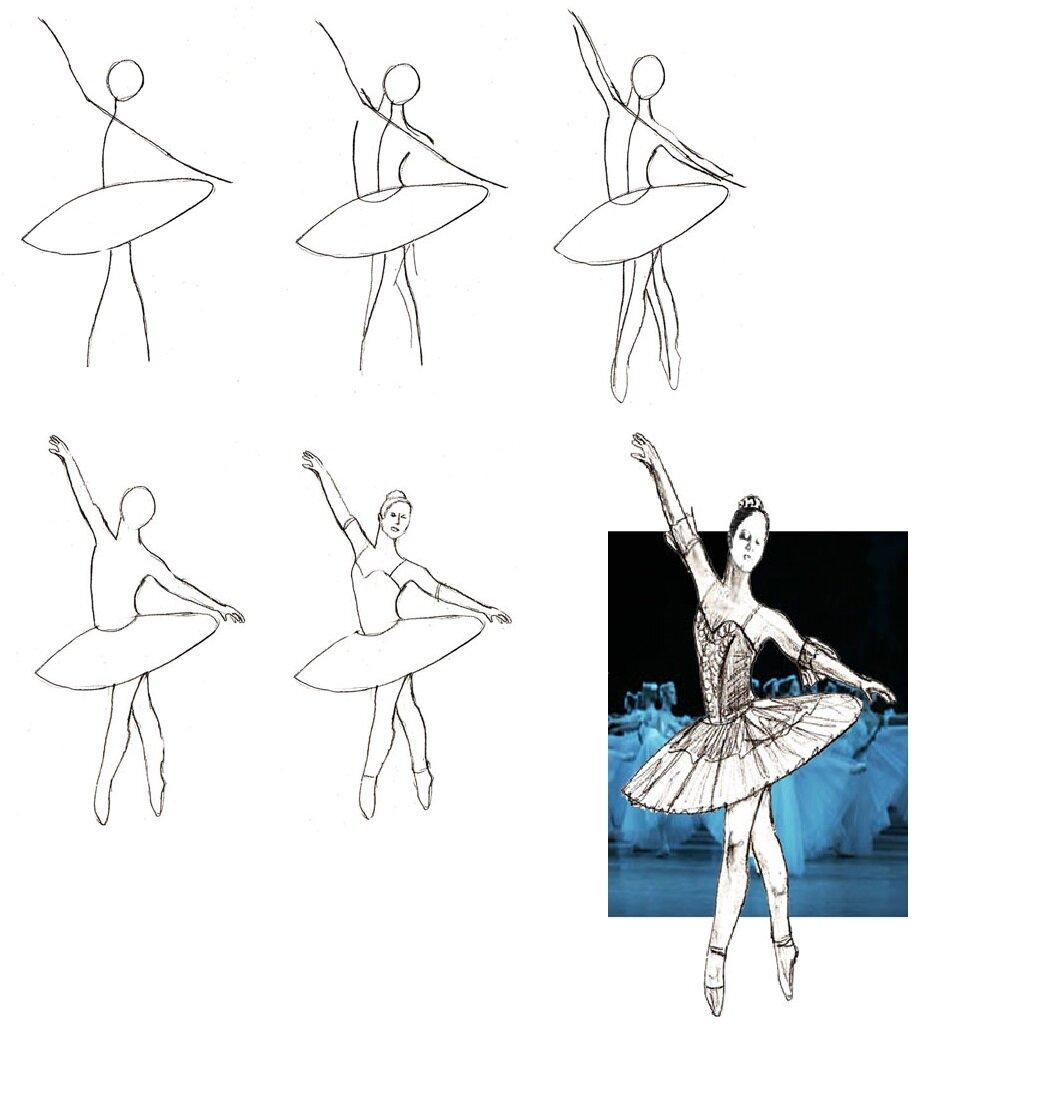 платья, танцы для начинающих в картинках пошагово брекеты системы