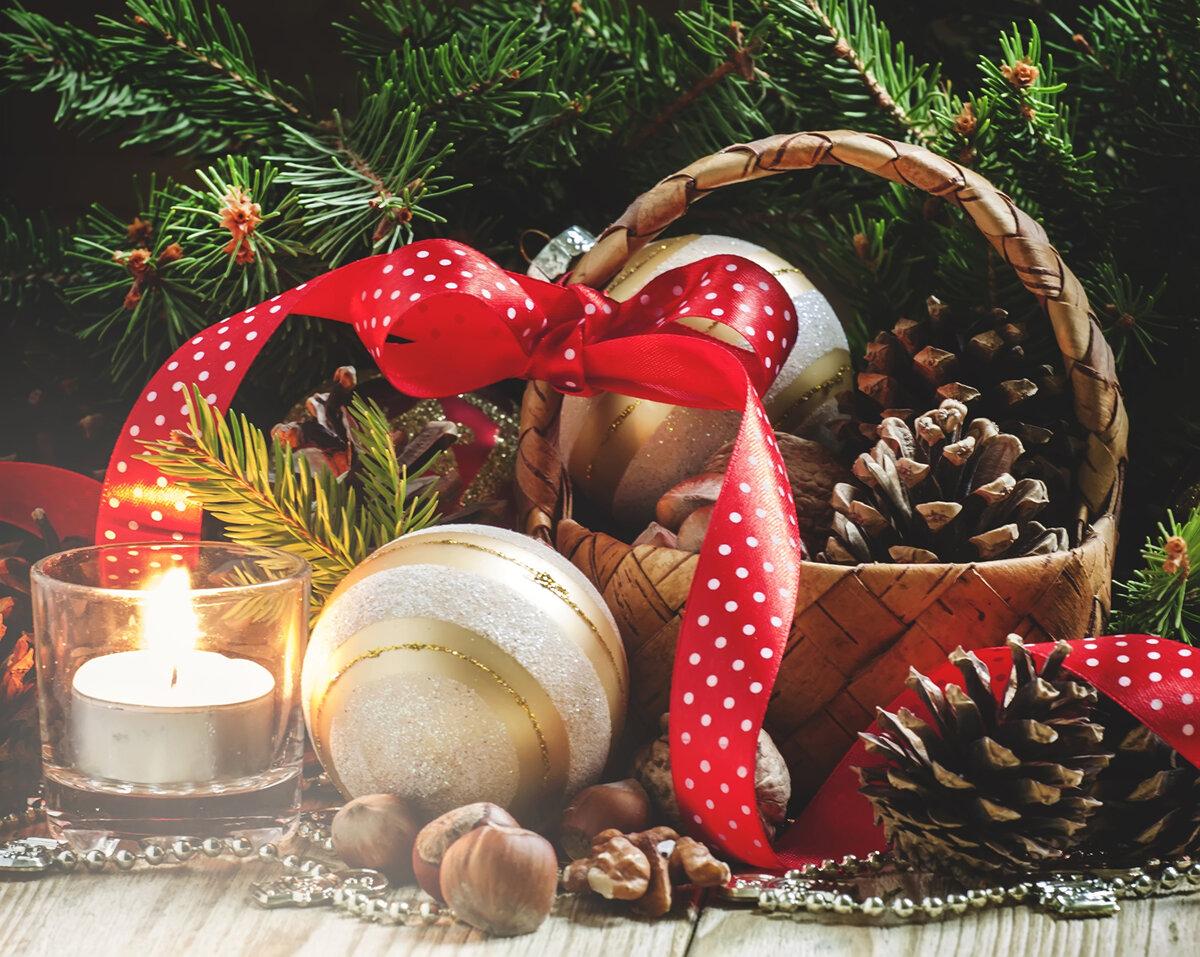 teen-ethnic-christmas-pics-ass-big