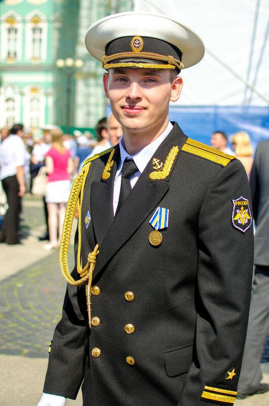 картинки офицерская форма золотухин актёр