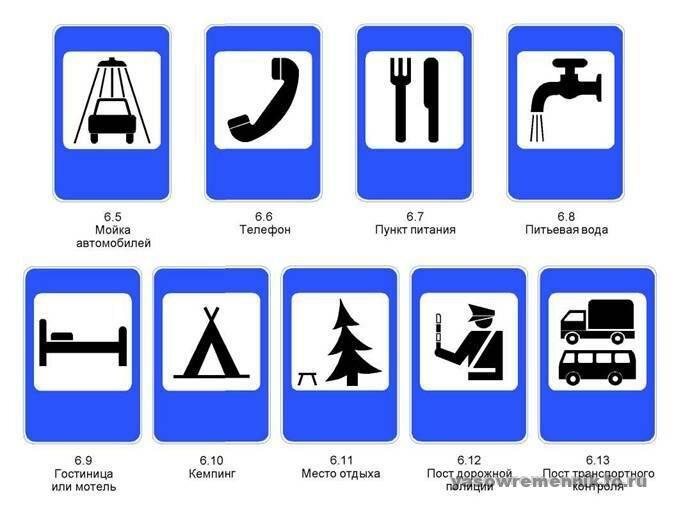 блокноте дорожные знаки и их обозначения отдельные картинки честно