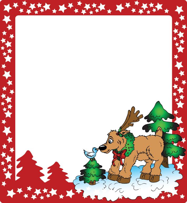 Рождественская открытка проект по английскому языку, прикольные картинки открытки