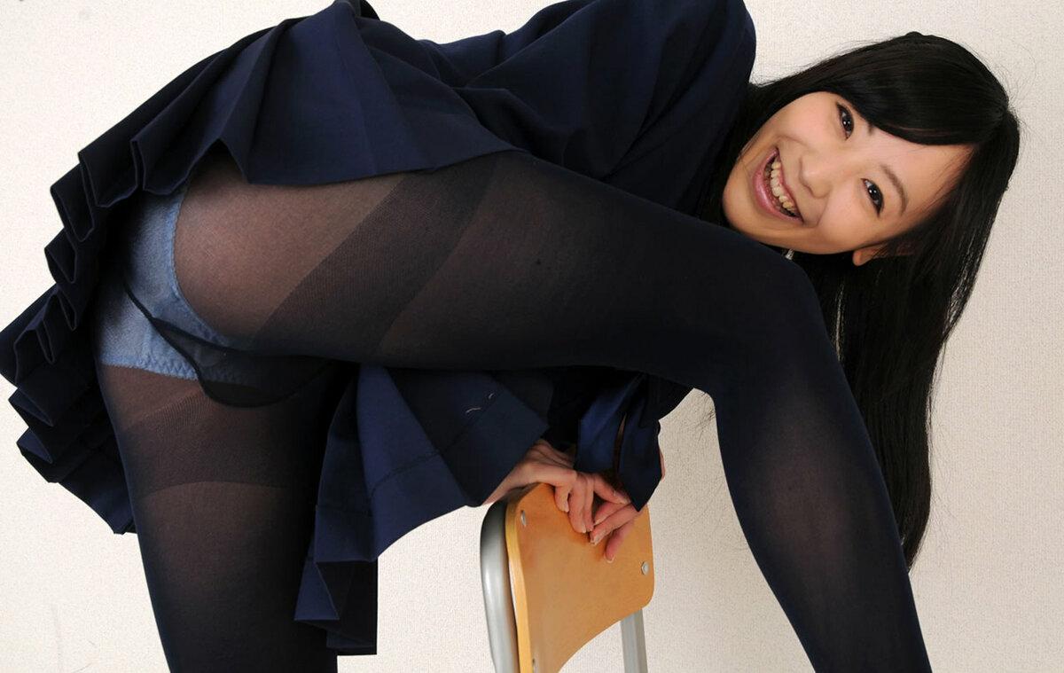 jap-pantyhose-galleries
