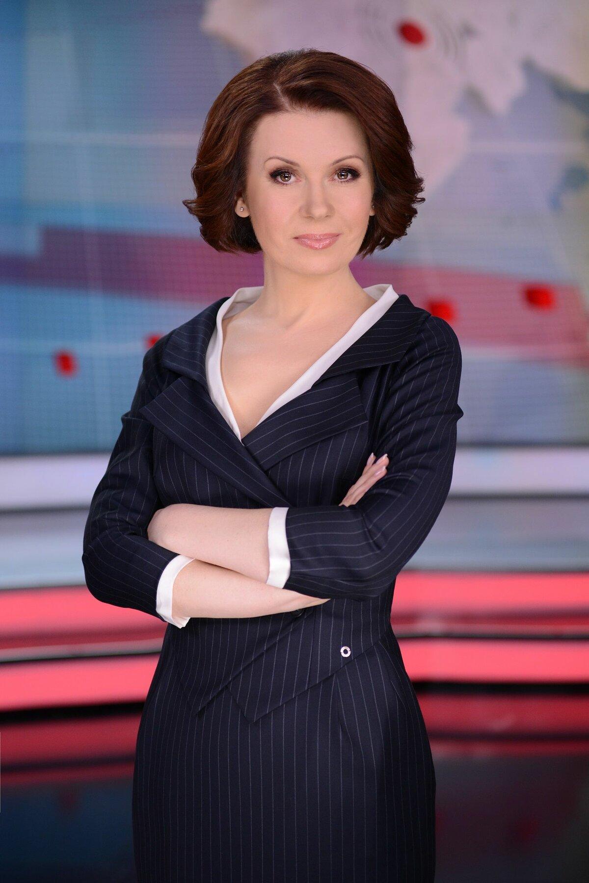 foto-televedushih-atn-draka