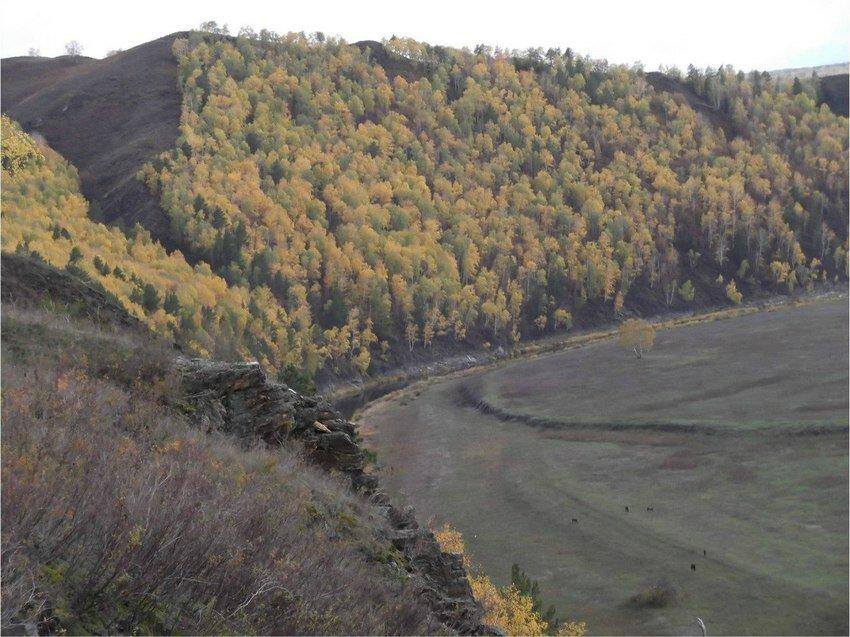 собираем г елбаш фото хайбуллинский район иркутске несколько