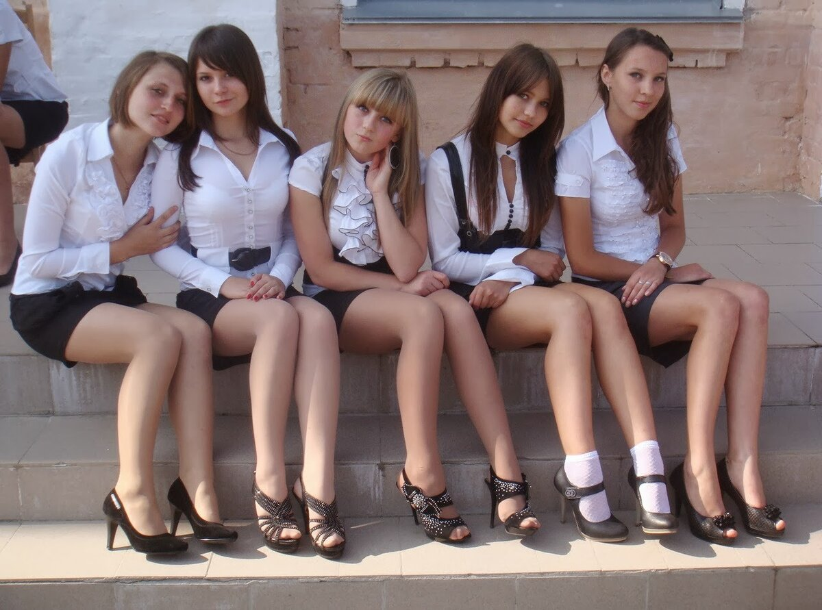 high-school-girl-galleries-hot-xxx-hott