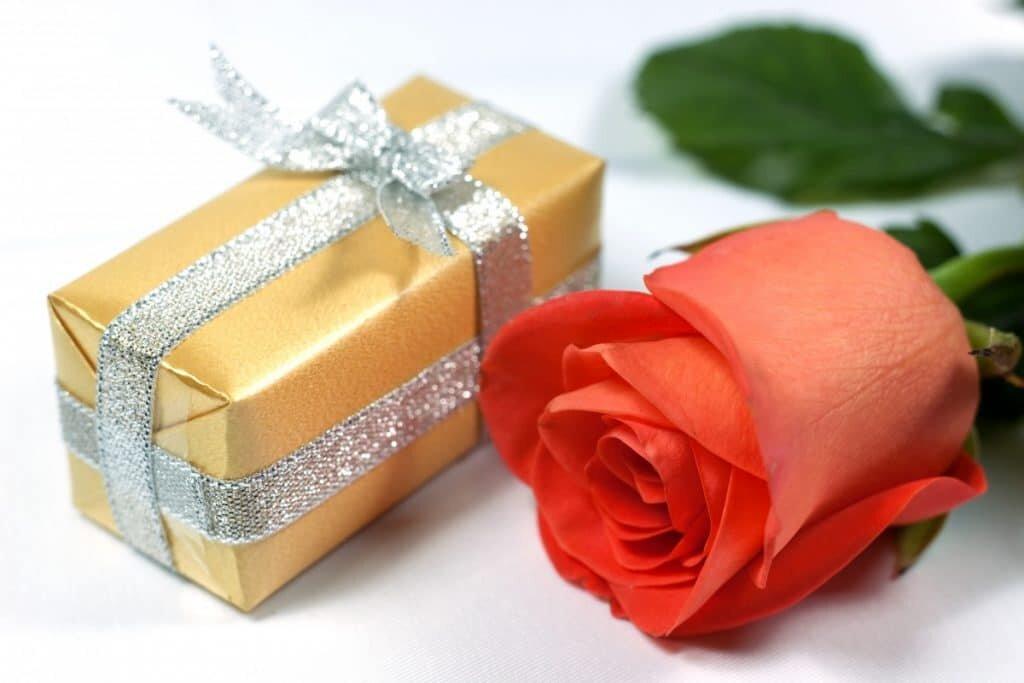 Стерлитамак, подарок женщине картинки красивые