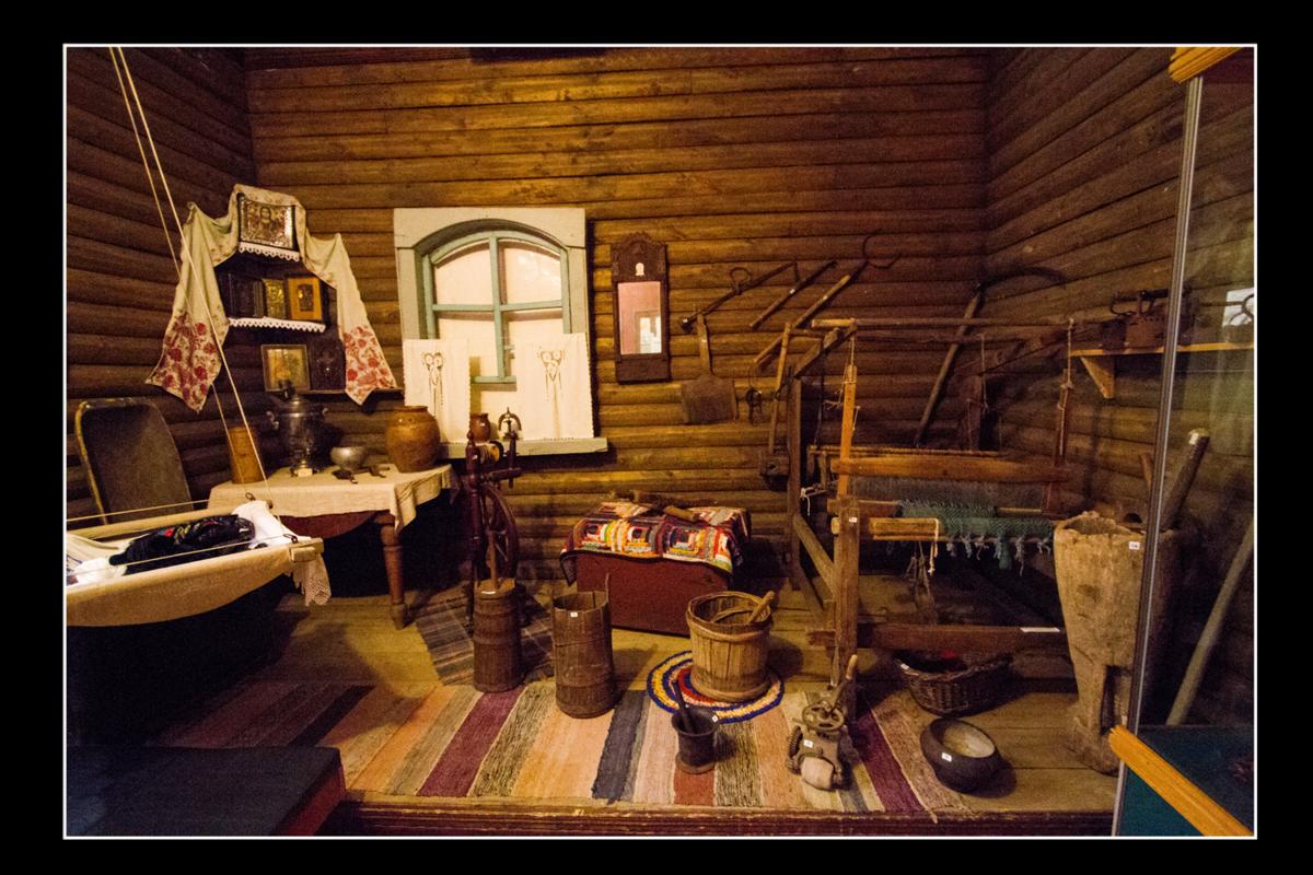 быт древних славян фото вдвоем могут часами