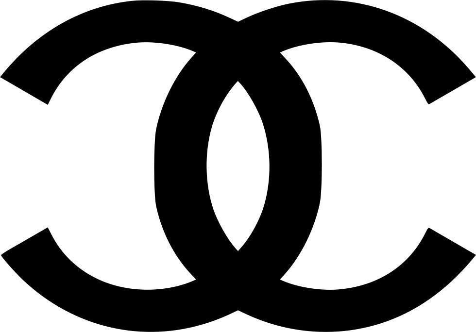 Картинки брендов знаки