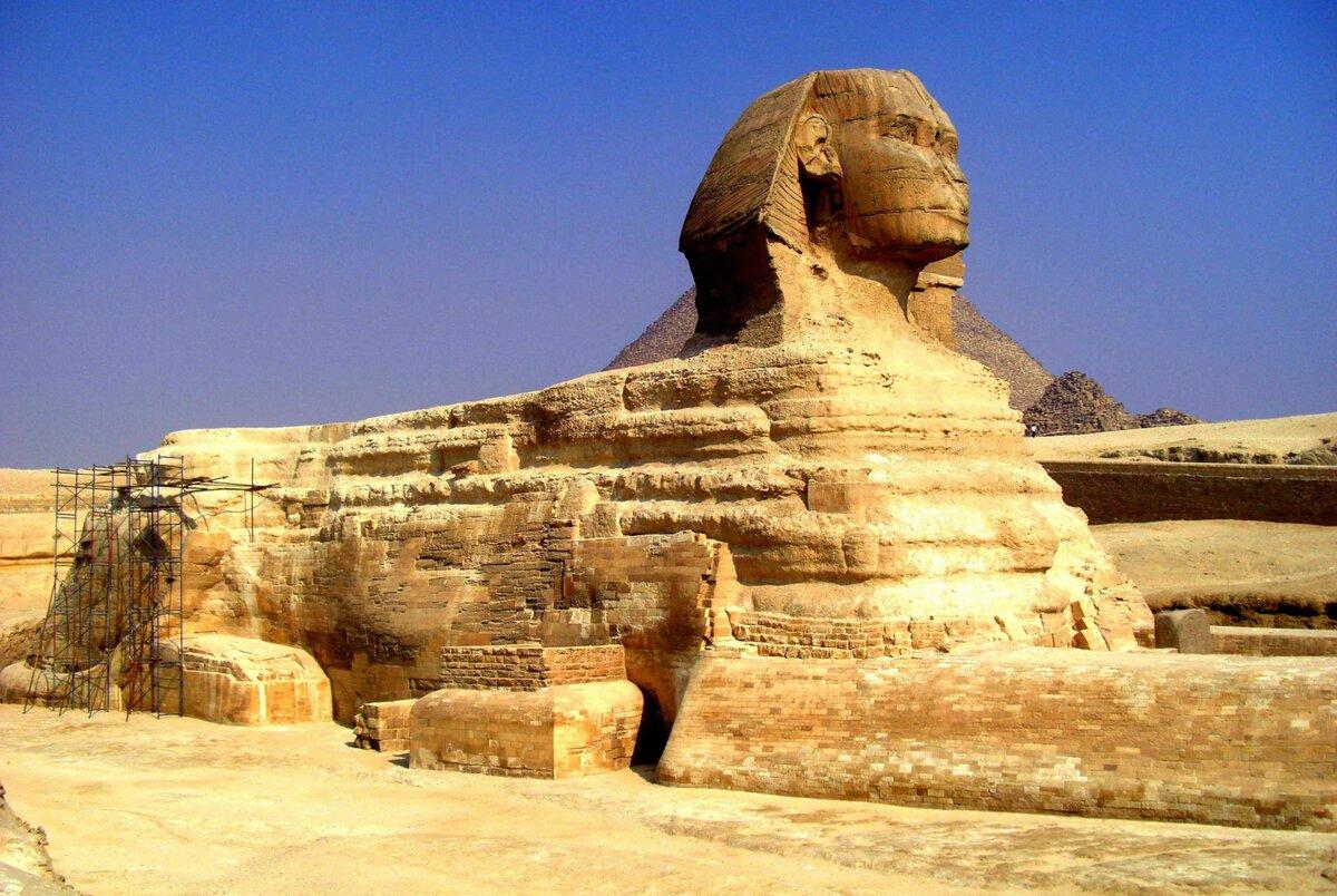 комплекс фотографии древнего египта запас