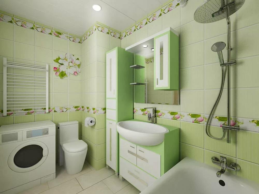 Картинки ванны в хрущевках