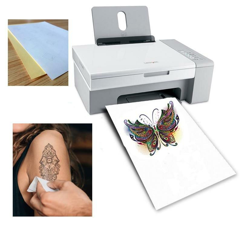 Тобой любуюсь, принтер для печати открыток и приглашений на картоне