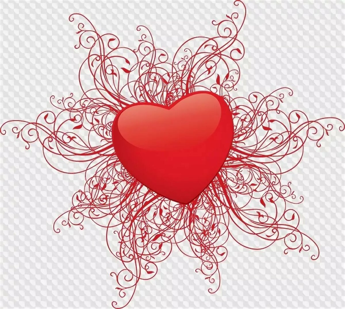 Картинки сердечки любовь валентинки