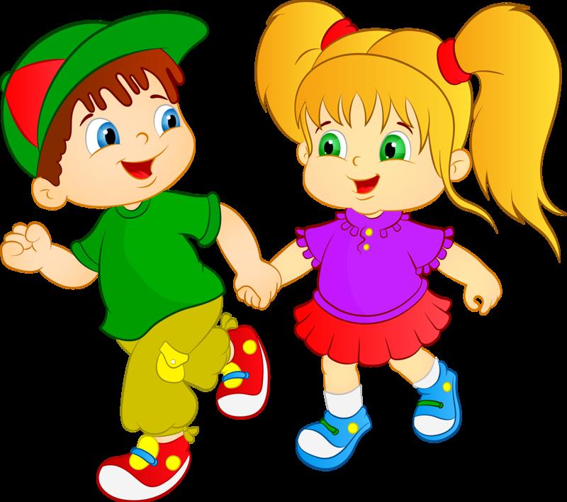 Картинка-с изображением детей