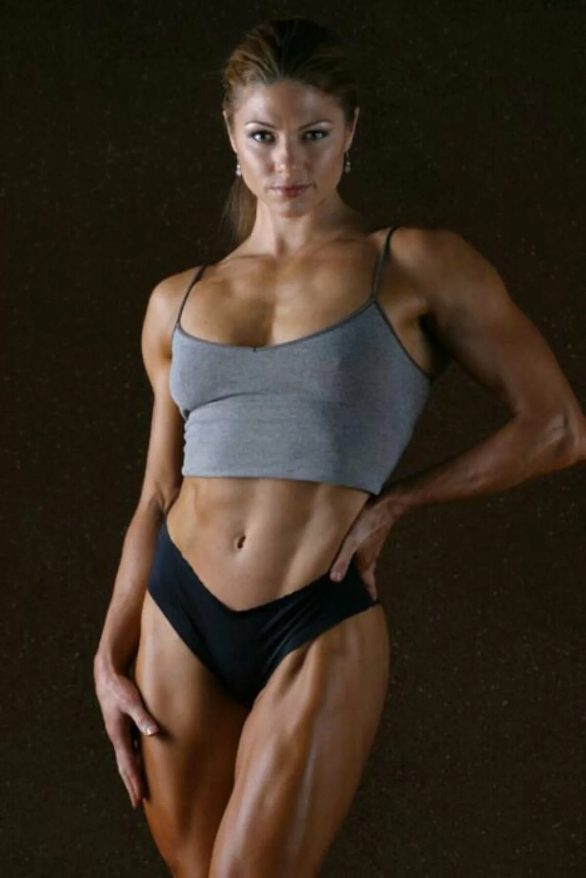 Fitness women coaches naked, womens while fucking