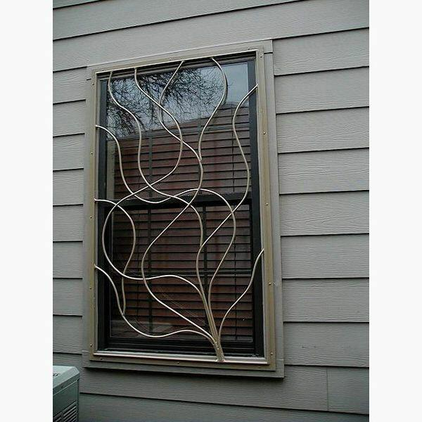 Пластиковые окна до пола владивосток фото сразу
