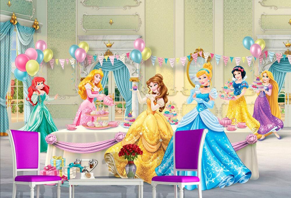 Военной, принцессы дисней открытки с днем рождения
