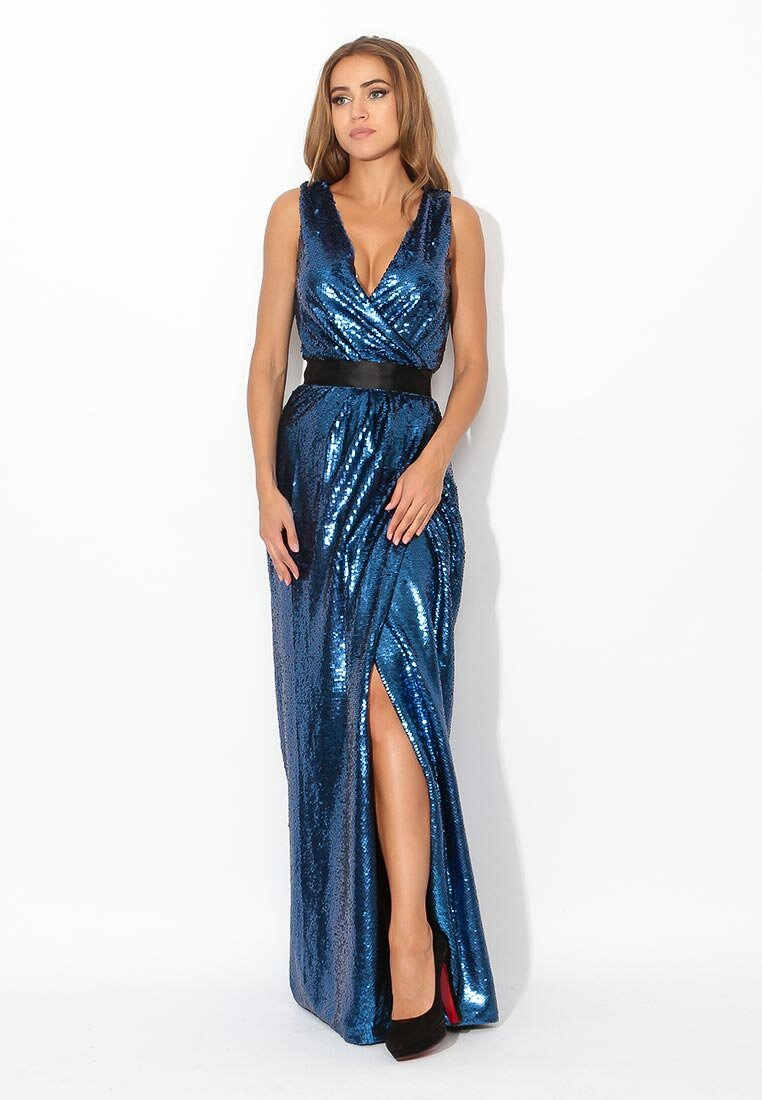купить вечернее платье в интернет