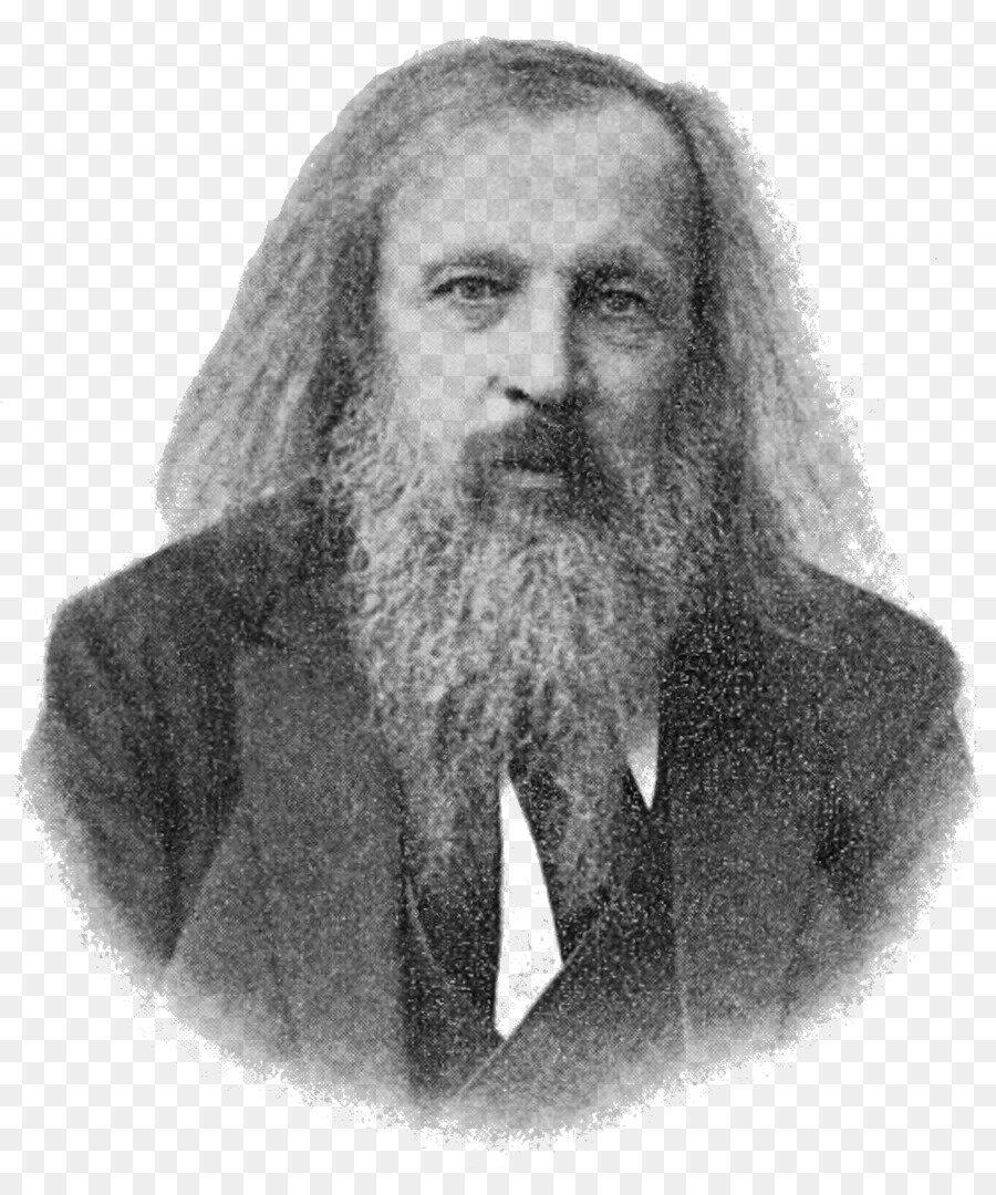 Менделеев дмитрий иванович картинка