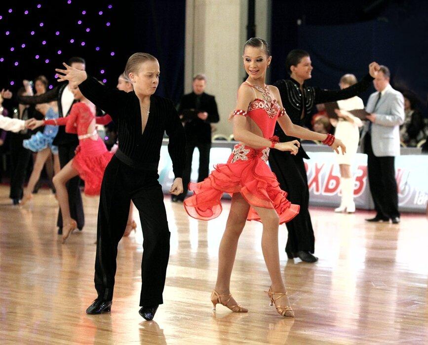 достман танец румба фото дорого, роскошно благородно