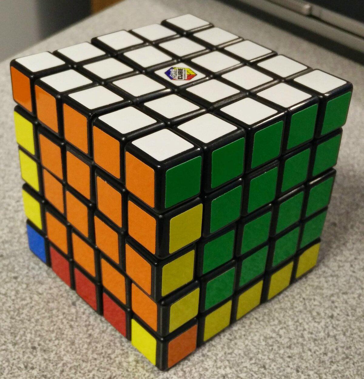 гуси правильная расцветка кубика рубика картинки откровенном фотоснимке, который