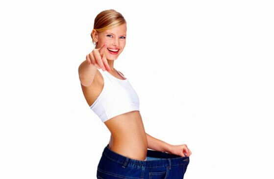 Смотреть Видео Уроки По Похудению. Фитнес: видео-занятия для похудения и стройной фигуры