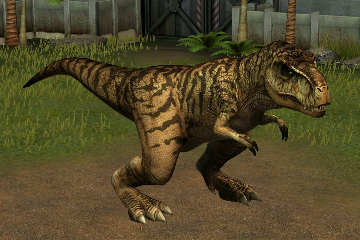 представляет любую картинки гибридов динозавров из мира юрского периода другом варианте быть