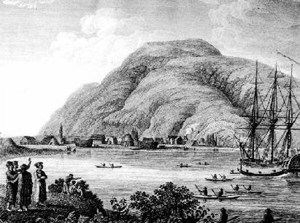строительство картинки экспедиции крузенштерна и лисянского мембрана