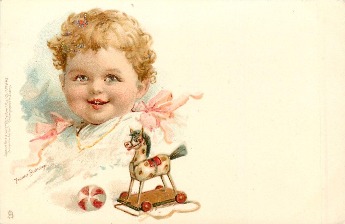 Открытку короткое, день рождения детей открытки старинные
