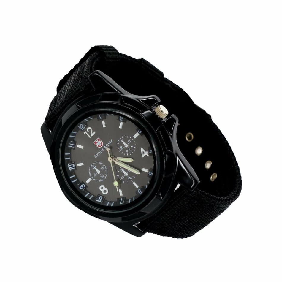Инструкция для часов swiss army оригинал