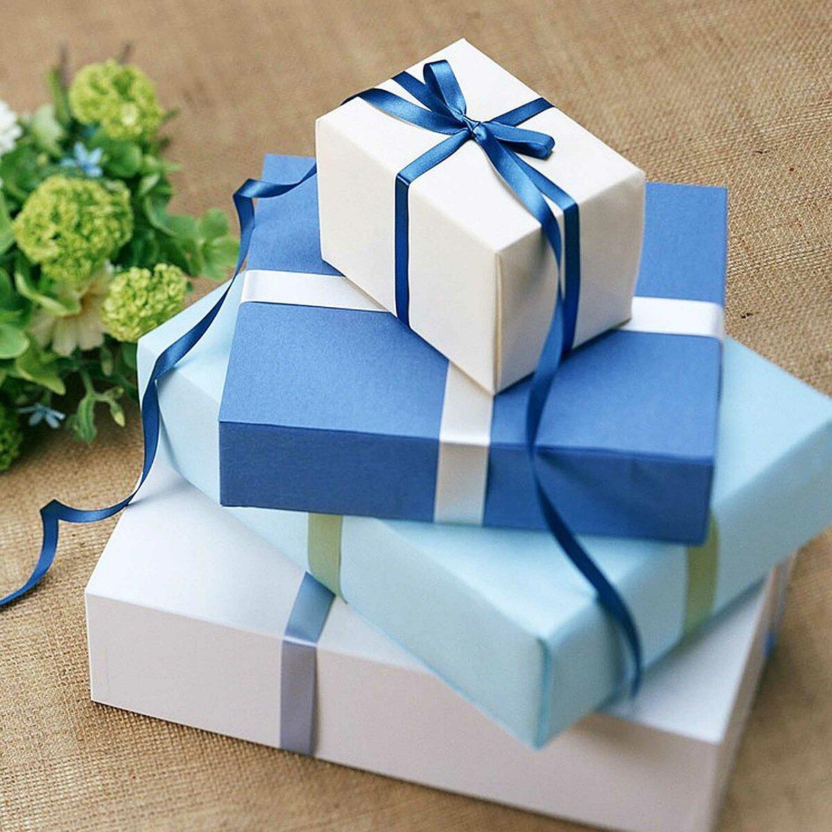 Работу картинки, подарочная коробка открытка