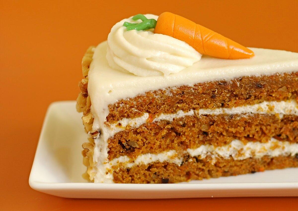 морковный торт диетический рецепт с фото работает исправно