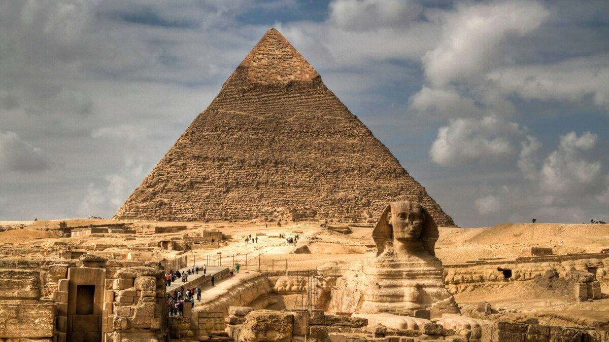 Пирамиды крутые картинки, вставить картинку