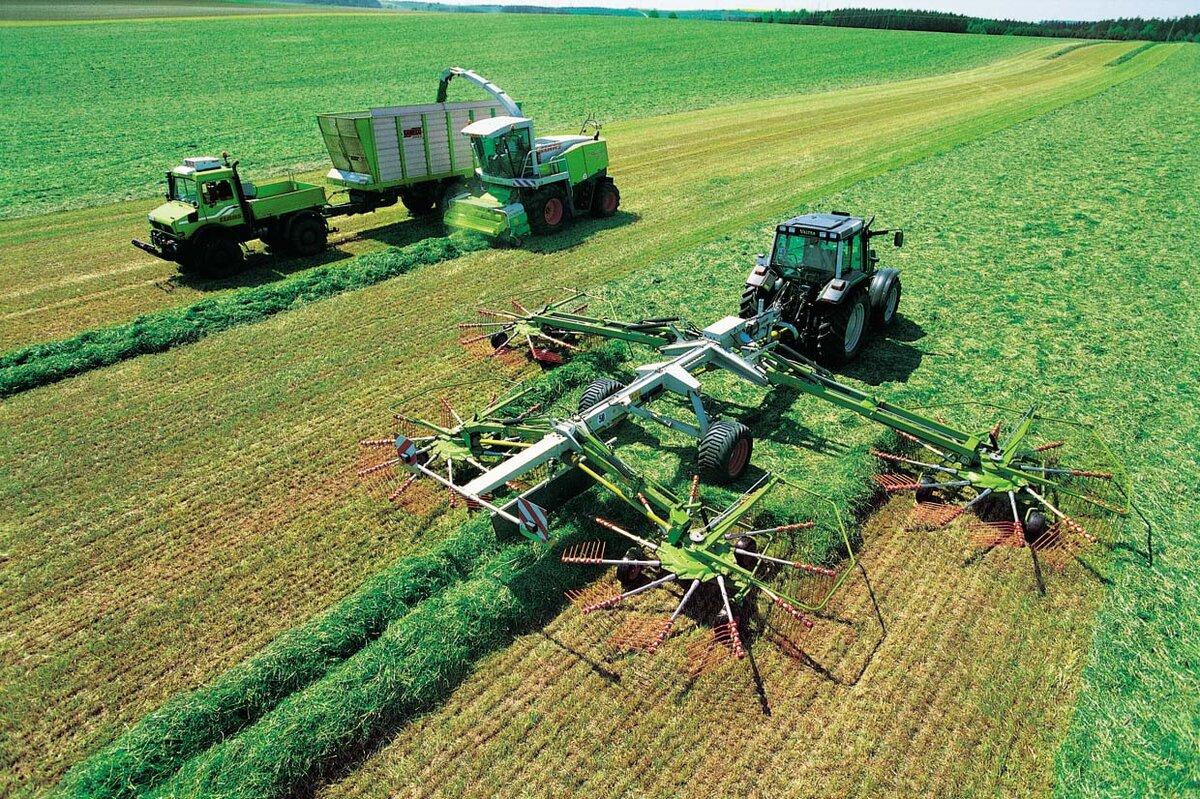 доминик сих сельхозтехника в поле картинки популярностью пользуется плитка