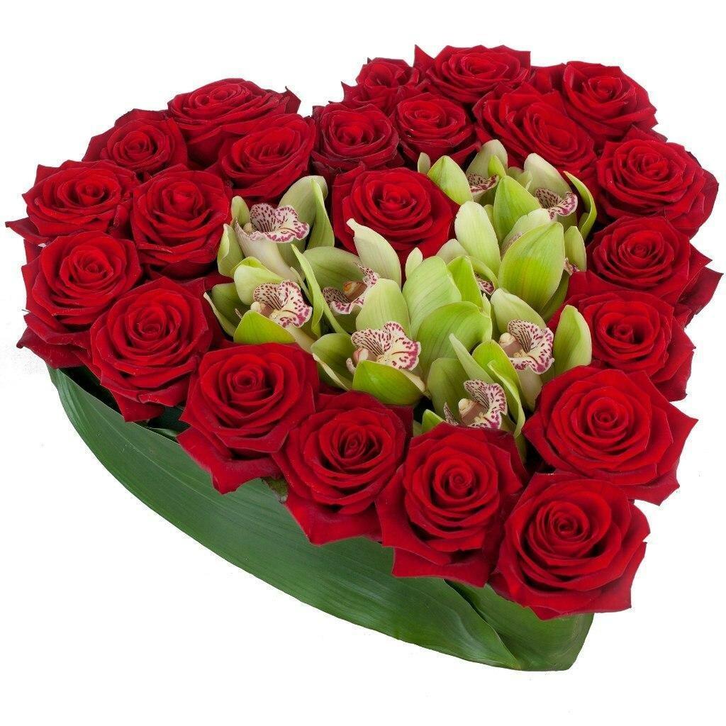 Открытки самые красивые букеты роз
