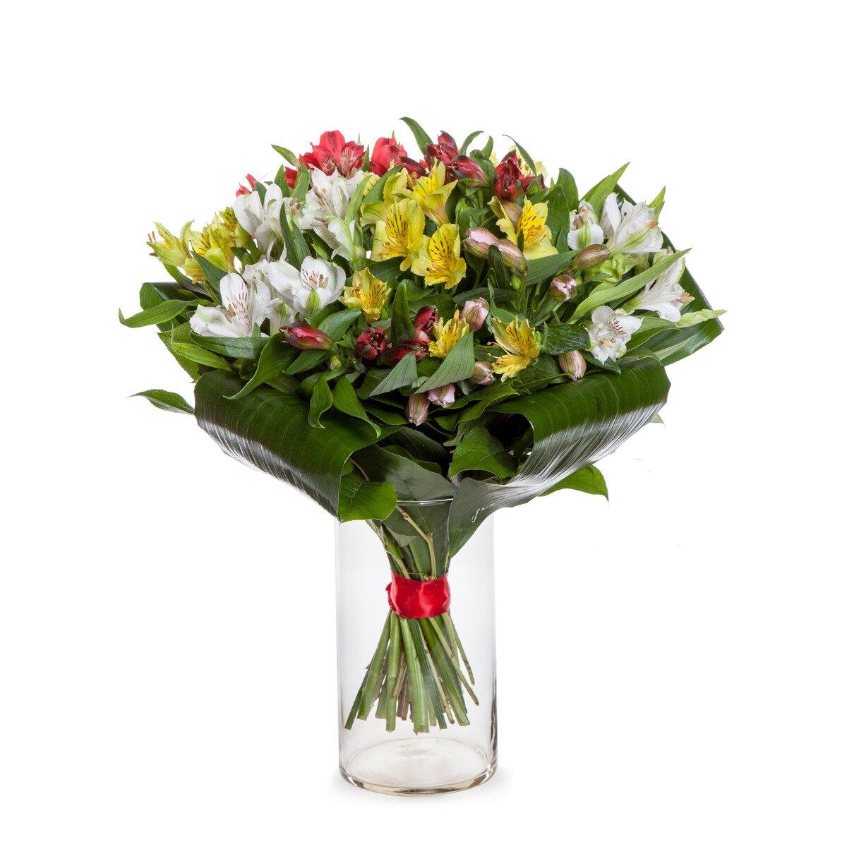 Цветы, заказ цветов с доставкой новокосино