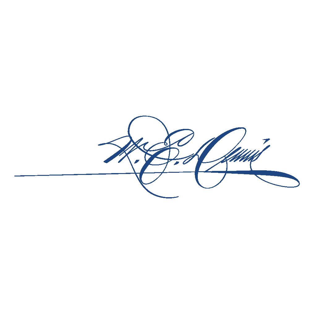 Подписи картинками на форумах