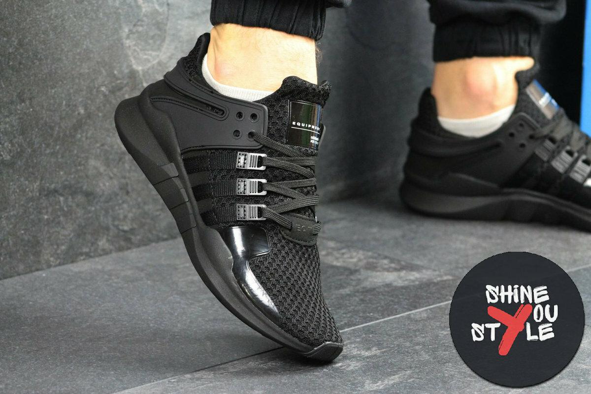 Кроссовки Adidas Equipment. Кроссовки adidas equipment support adv  Подробнее по ссылке... https c5fd8516968