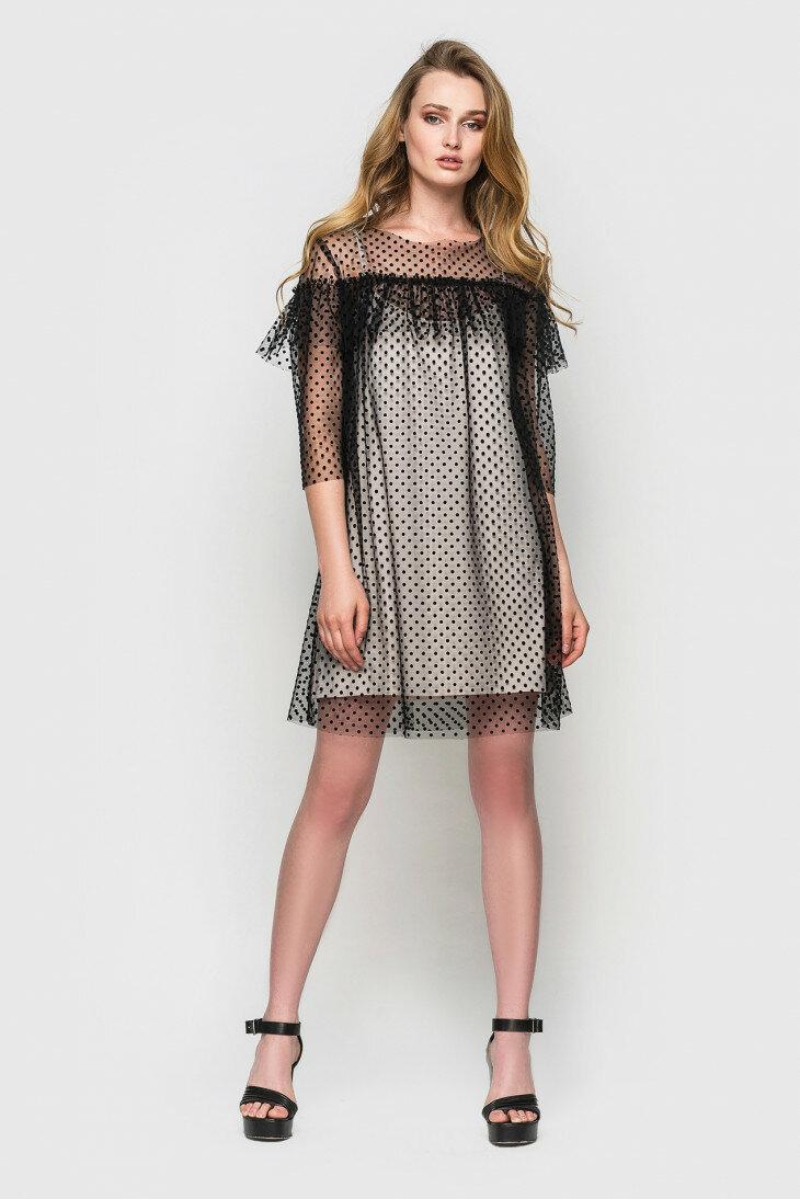 девушка платье из сетки фото меня важно