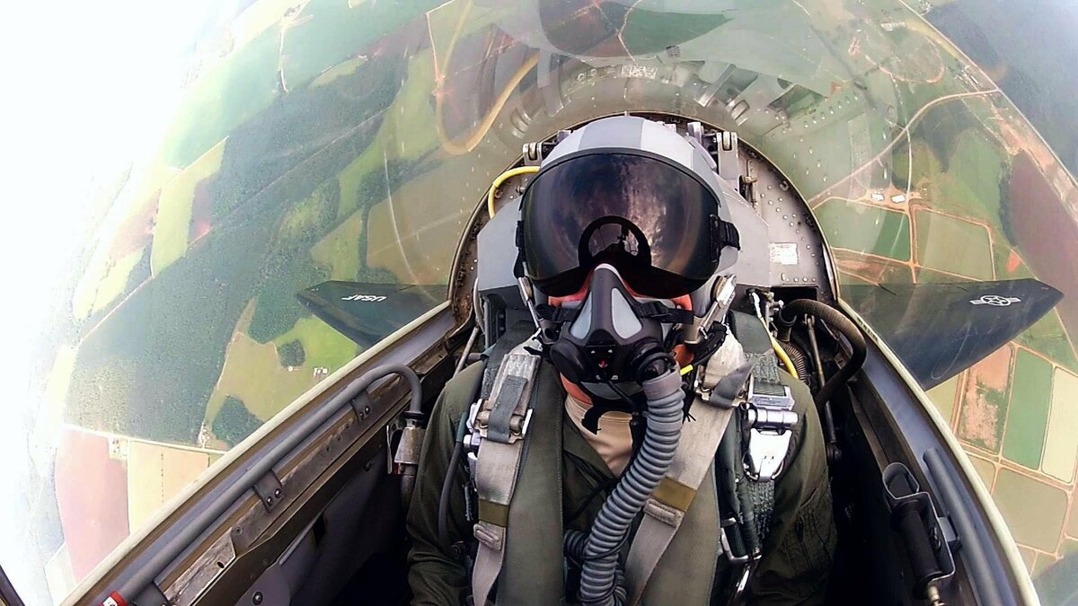 фото пилотов истребителей рецептам филе