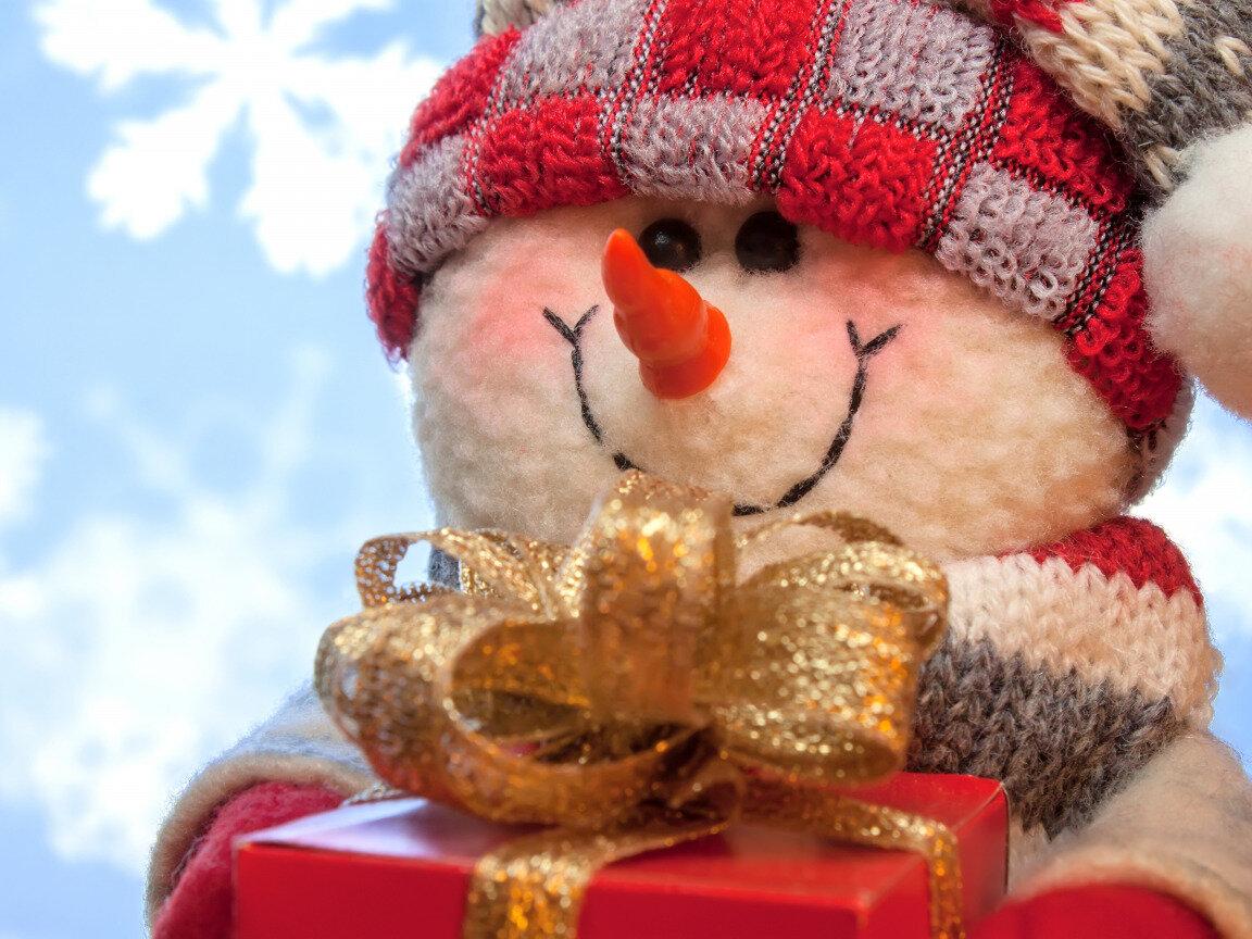 Картинка прикол новогоднее настроение