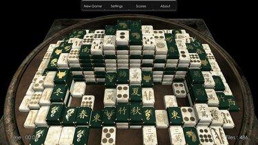 Игровые автоматы играть бесплатно и без регистрации клубника онлайн