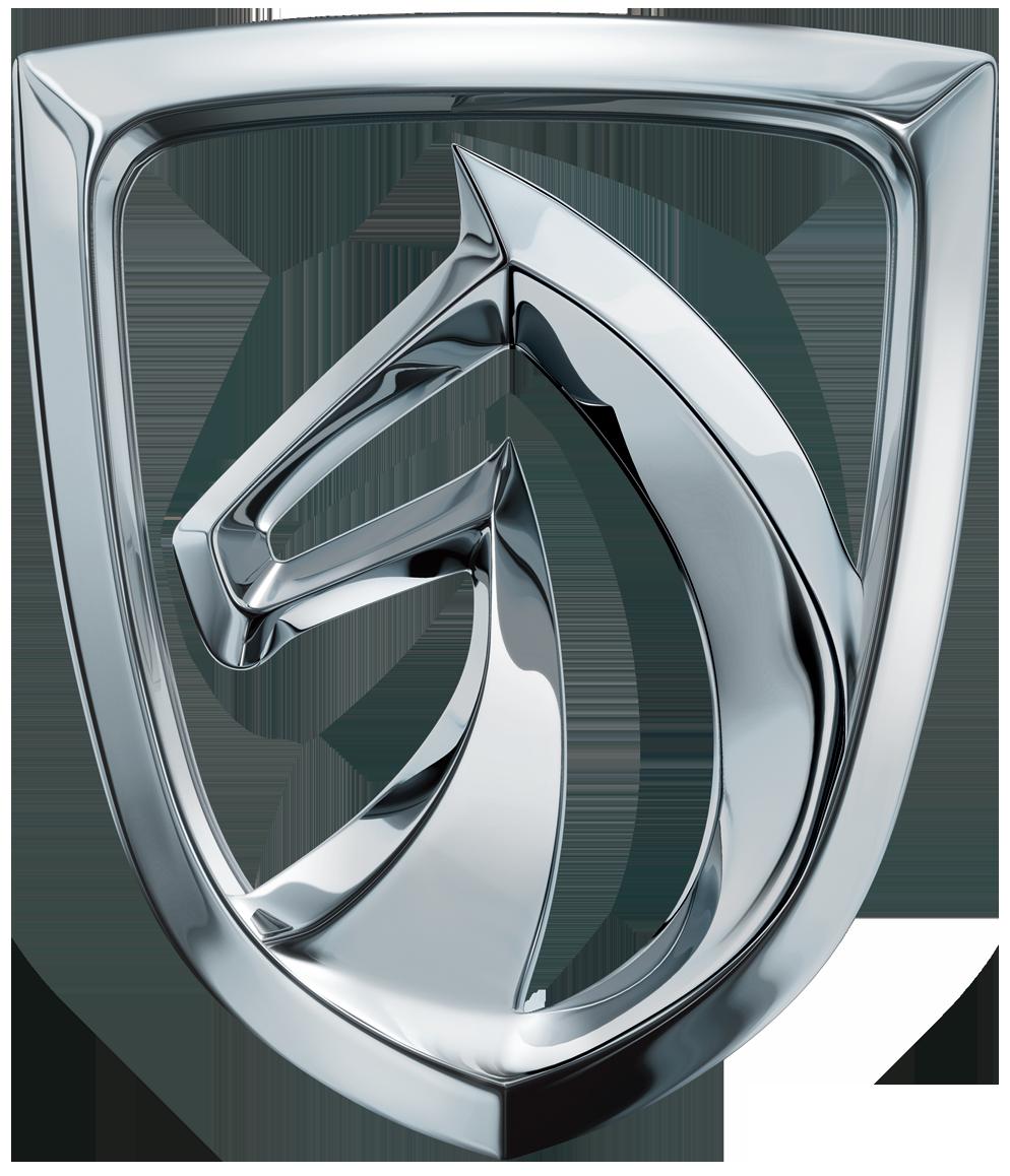 Авто логотипы в картинках