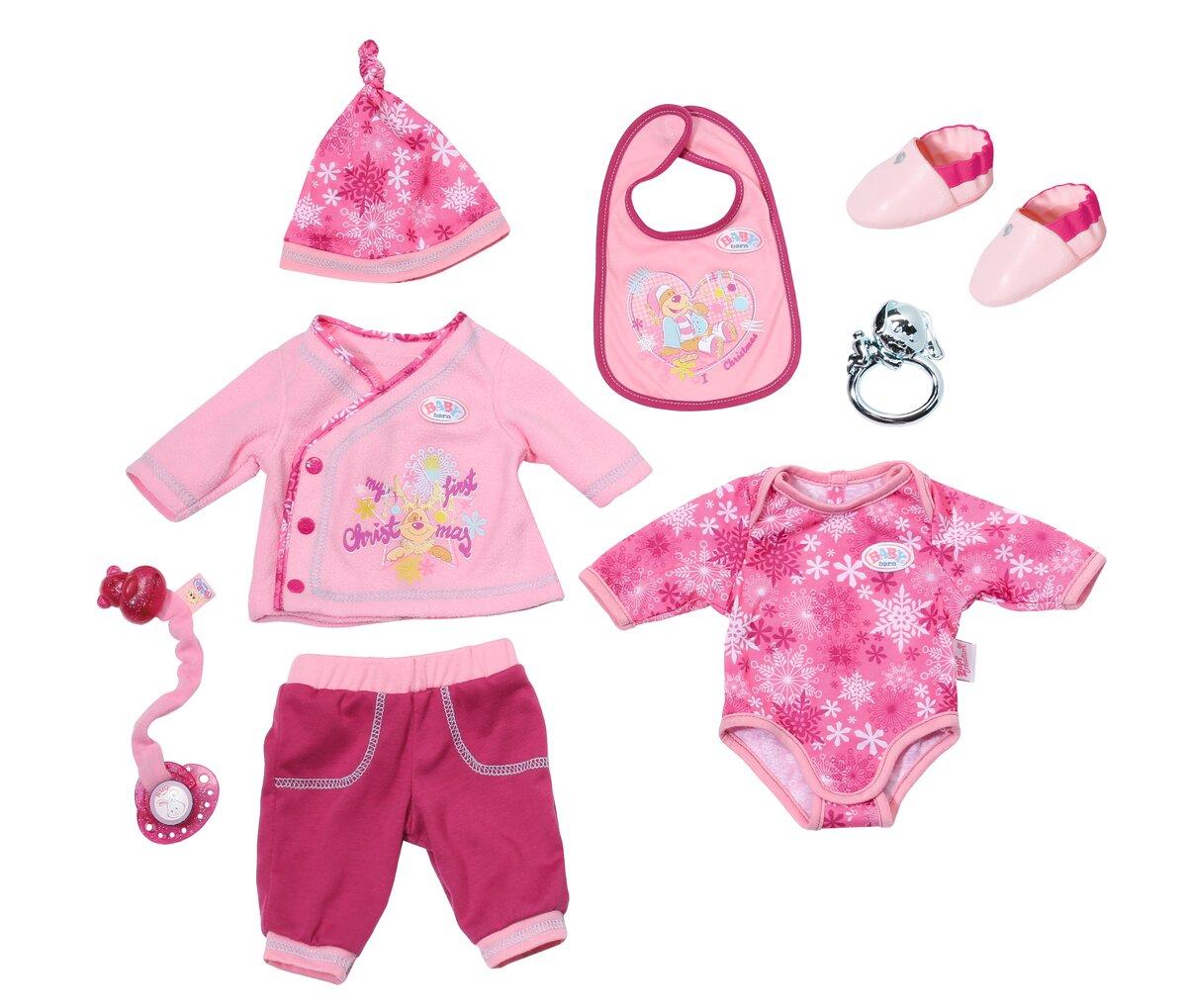 Картинки беби бон одежда, летием для сына