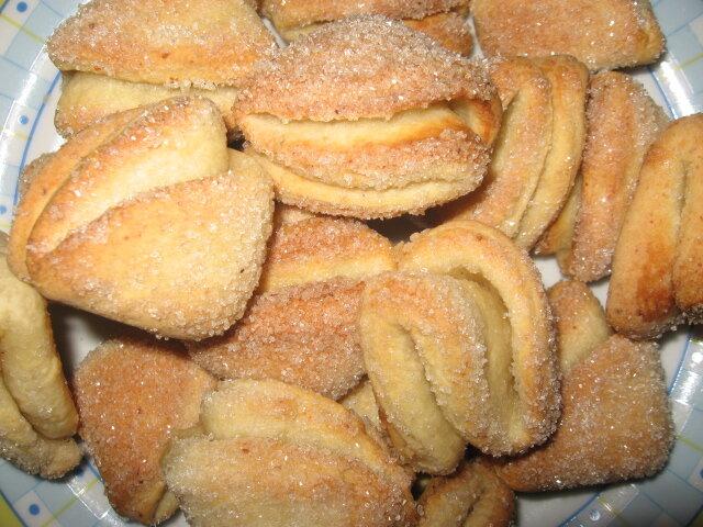 Приготовить печеночные котлеты рецепт с фото белоснежные