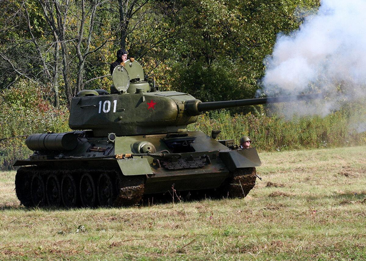 Надписью доброе, картинки с танком т 34