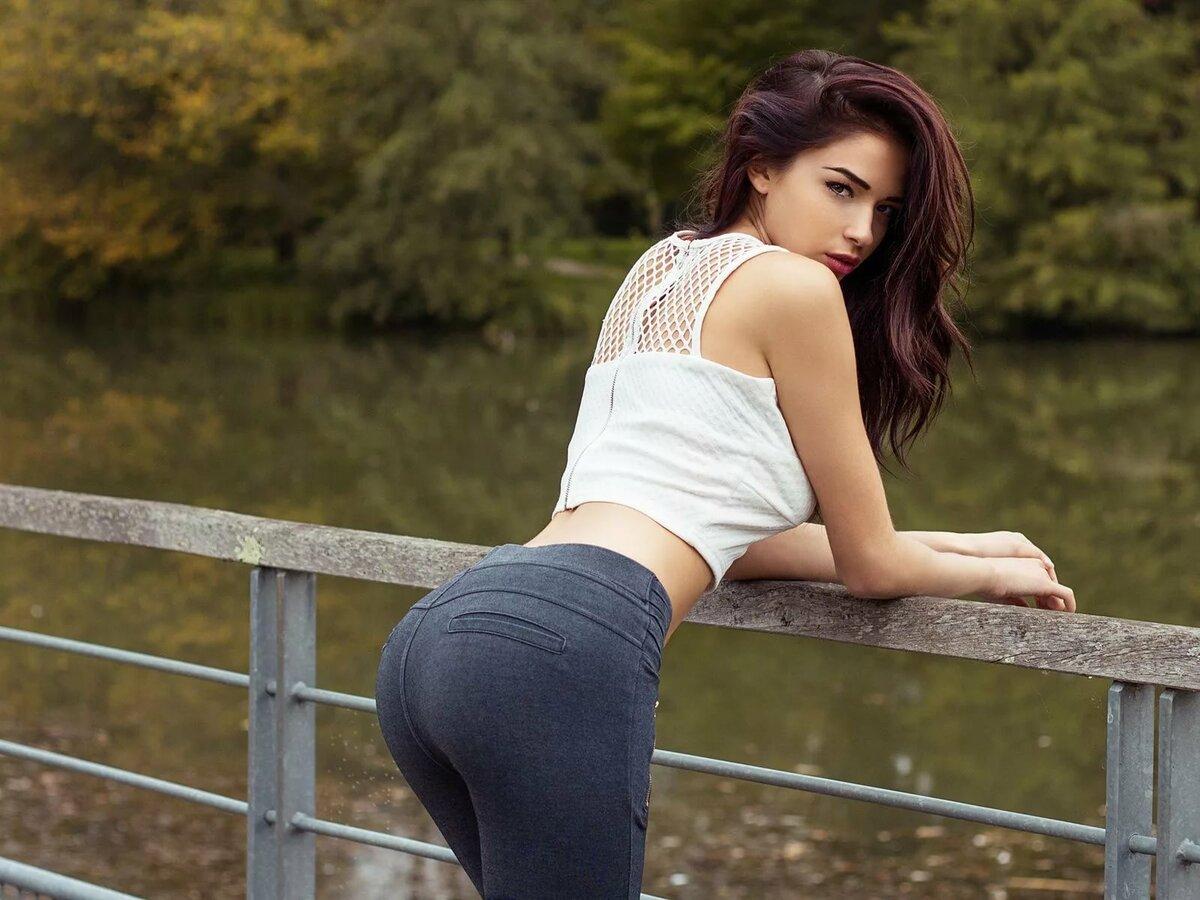 hot-girls-bending-over-cum-in-pussy-porn